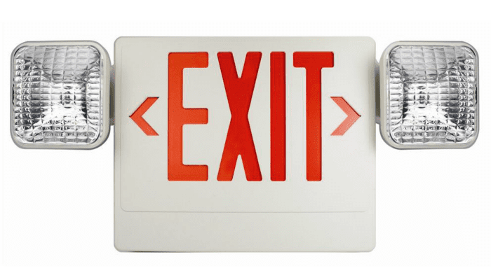 Emergency Exit Inspections in Louisiana