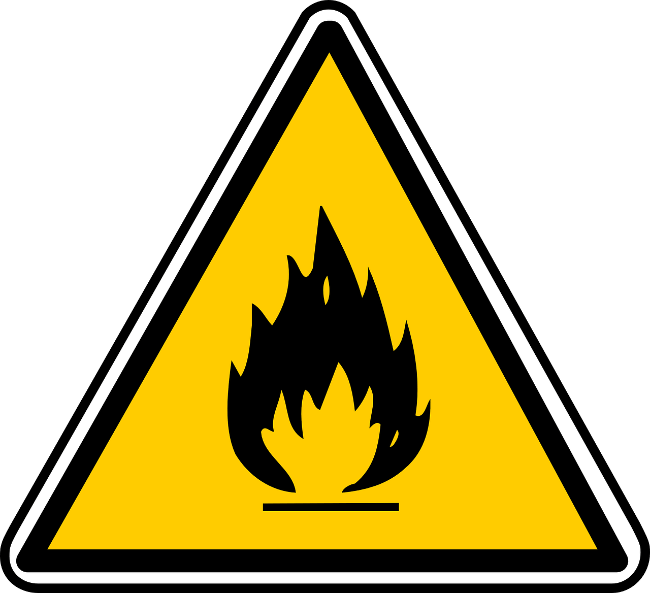 Requirements for Business Fire Inspections in Louisiana