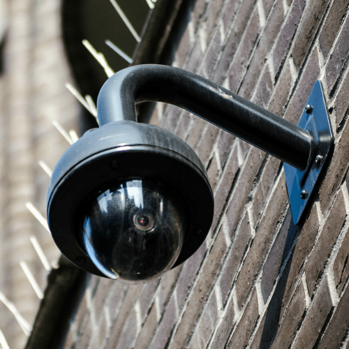 Security Systems Louisiana